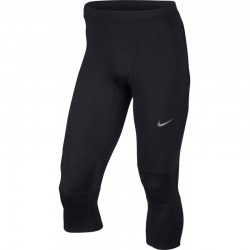 NIKE DRI-FIT ESSENTIAL THREE QUARTER 644254 011