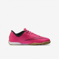 Nike JR MERCURIAL VORTEX LI 651643 660