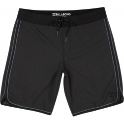 Billabong H1BS29 BIP8 73 OG 19 1278/BLACK