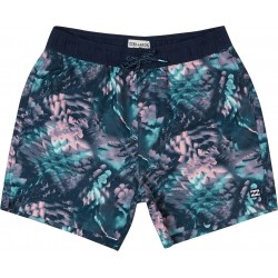 Billabong H1LB13 BIP8 SUNDAYS LB 21/NAVY