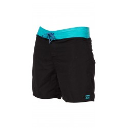 Billabong W1BS01 2426 ALL DAY SHORTCUT