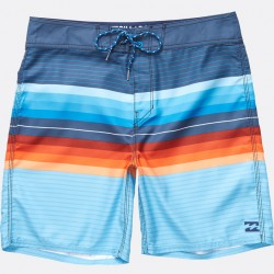 Billabong C1BS08 0021 SPINNER