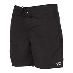 Billabong W1BS01 0019 ALL DAY SHORTCUT