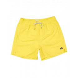 Billabong H1LB16 550 LEMON ALL DAY LB 16