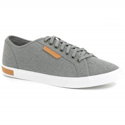 LE COQ SPORTIF 1820483 VERDON CRAFT GREY DEMIN/BROWN SUGAR