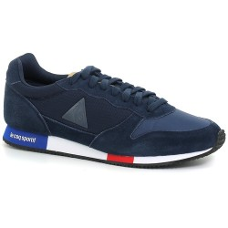 LE COQ SPORTIF 1820022 ALPHA SPORT DRESS BLUE