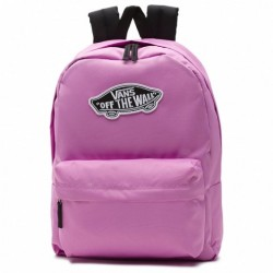 Vans WM REALM BACKPACK VIOLET VN0A3UI6VLT1
