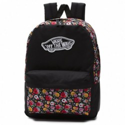 Vans WM REALM BACKPACK MIXED FLORAL VN0A3UI6YFD1