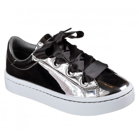 SKECHERS 958 PEW HI-LITES - LIQUID BLING