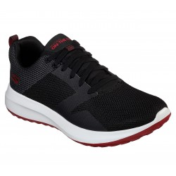 SKECHERS 55330 BKW ON THE GO CITY 4.0