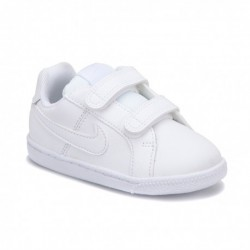 NIKE 833537 102 COURT ROYALE