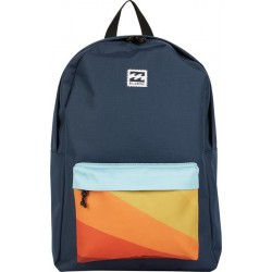 BILLABONG L5BP01 BIF8 763 ALL DAY PACK SUNSET