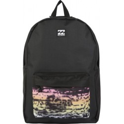 BILLABONG L5BP01 BIF8 6651 ALL DAY PACK BLACK M