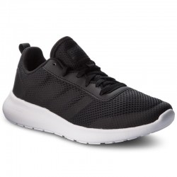 adidas DB1464 ELEMENT RACE