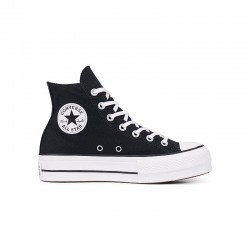 CONVERSE 560845C CHUCK TAYLOR ALL STAR LIFT -HI