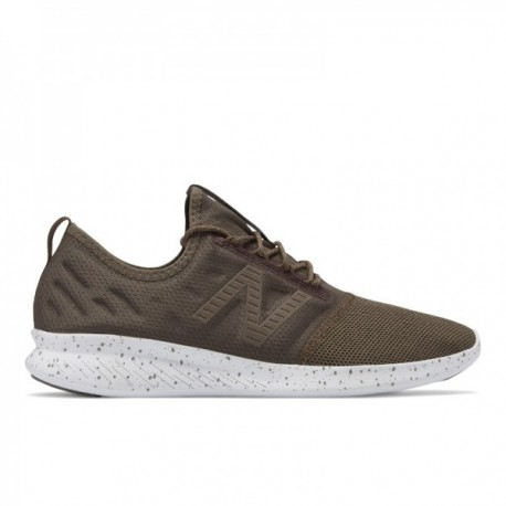 NEW BALANCE MCSTLRO4 FUEL CORE COAST V4