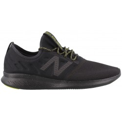 NEW BALANCE MCSTLRP4 FUEL CORE COAST RP4