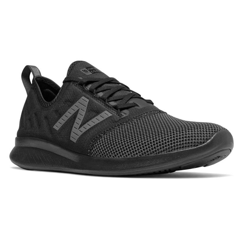Sicilia El actual escalera mecánica  NEW BALANCE MCSTL LK4 FUEL CORE COAST V4