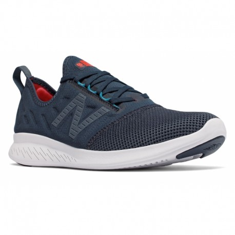 NEW BALANCE MCSTL LF4 FUEL CORE COAST LF4