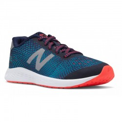 NEW BALANCE KJARN SGY ARISHI NXT KIDS