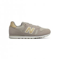 NEW BALANCE KJ373 GUY KIDS LIFESTYLE CORDON GUY