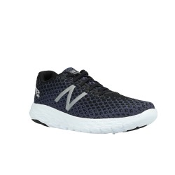 NEW BALANCE MBECN BK FRESH FOAM BEACON BK