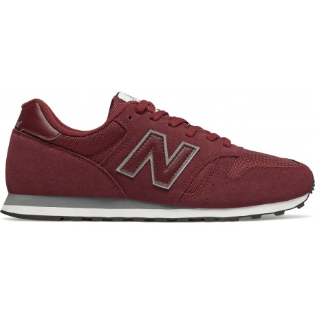 NEW BALANCE ML373BUR LIFESTYLE BURG