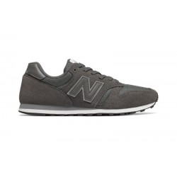 NEW BALANCE ML373 DGR LIFSTYLE DGR