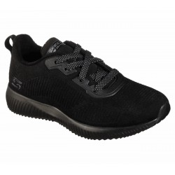 SKECHERS 32505 BBK FLEX ADVANTAGE