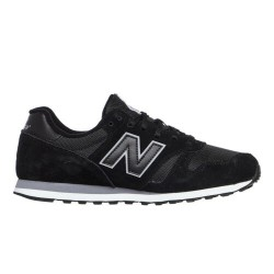 New Balance LIFESTYLE BBK ML373 BBK