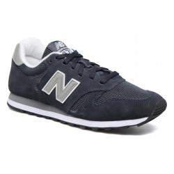 New Balance LIFESTYLE NAY ML373 NAY