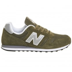 New Balance LIFESTYLE OLV ML373 OLV