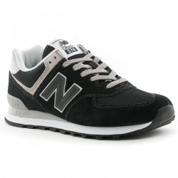 New Balance CORE VINTAGE EGK ML574 EGK