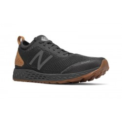 New Balance FRESH FOAM K3 MTGOBI K3