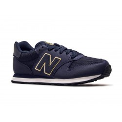 New Balance CLASICO ESPECIAL NGN GW500NGN