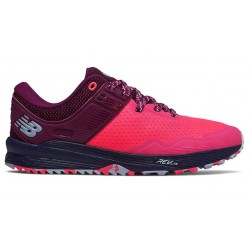 New Balance NITREL TRAIL FITNESS RUNNING LP2 WTNTR LP2