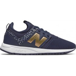 New Balance LIFESTYLE HA WRL247 HA