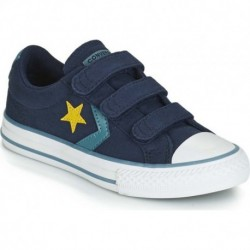 Converse STAR PLAYER 3V - OX 663600C