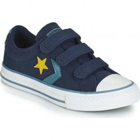 Converse STAR PLAYER 3V - OX 663600C