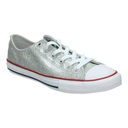 Converse CHUCK TAYLOR ALL STAR - OX 663627C