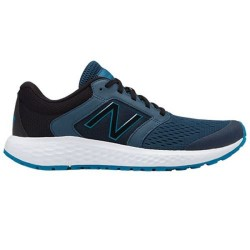 New Balance FITNESS RUNNING M520 LO5