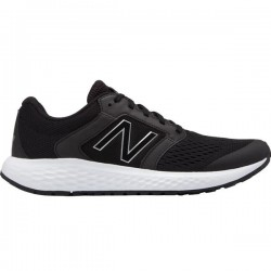 New Balance FITNESS RUNNING M520 LH5