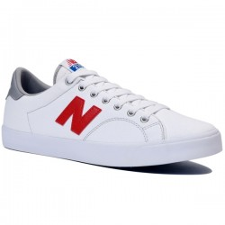 New Balance FOOTWEAR AM210 CWT