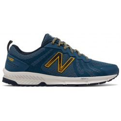 New Balance TRAIL MT590 RN4