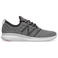 New Balance FUEL CORES COAST WCSTL RT4