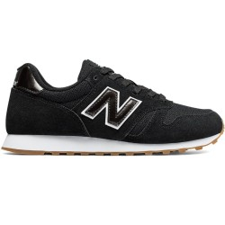 New Balance LIFESTILE WL373 BTW
