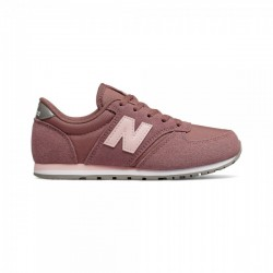 New Balance YC420 0 PP 420KIDS LIFESTYLE YOUTH LACE YC420 PP