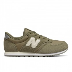 New Balance YC420 0 GB 420 KIDS LIFESTYLE YOUTH LACE YC420 GB