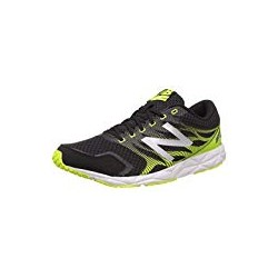 New Balance RUNNING NEUTRAL M590 RY5