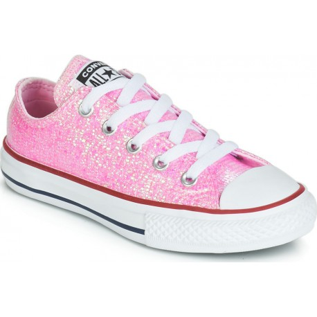 Converse CHUCK TAYLOR ALL STAR - OX 663628C